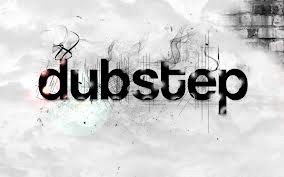 Did You Know: Dubstep Music