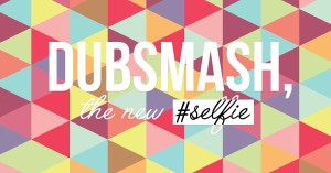 App Reviews: Dubsmash